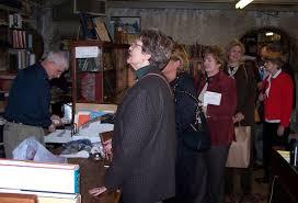 Book Barn West Chester Pa Bt U2014 Larry Portzline