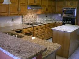 granite counter tops gallery custom kitchen and bathrooms