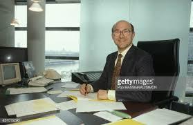bureau des finances michel sapin pictures and photos getty images