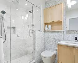 white vanity bathroom ideas bathroom flooring small white tiles for bathrooms black vanity