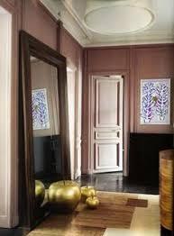 romeo sozzi my beautiful house pinterest interiors