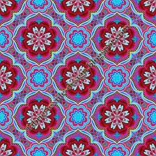 bed sheet fabric bed sheets bed sheet fabric design embroidery design bed bed sheet