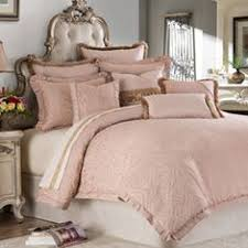Bedding Sets Luxury Luxury Bedding Sets Michael Amini Bedding Luxury Comforter Sets