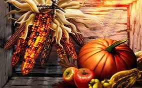 thanksgiving desktop wallpaper free