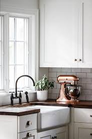 bronze kitchen faucet rubbed bronze kitchen faucets design ideas