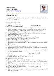 Example Of Good Resume by Top Sample Resumes The Sample Of Cover Letter