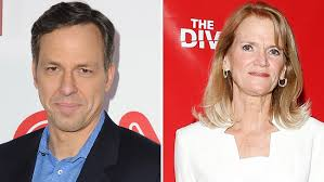 Gabrielle Hamilton Wife The Most Powerful People In New York Media Hollywood Reporter