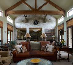 jan showers interior design projects u2013 home on the range