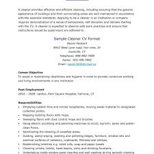 job resignation letter examples admin assistant resume example