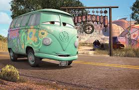 volkswagen kombi wallpaper hd kombi type 2 old bus volkswagen cars disney pixar wallpaper