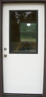 32x78 Exterior Door Standard Exterior Door Sizes Archives Non Warping Patented