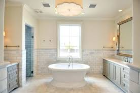 bathroom design software mac bathroom design software mac lesmurs info