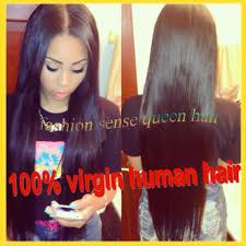 black hair swoop bang stunning long black sew in hairstyles full weave swoop bangs of hair
