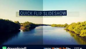 elegant slideshow after effects template motion array free
