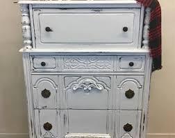 ornate dresser etsy