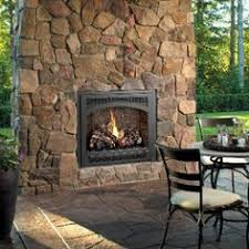 Thermostat For Gas Fireplace by 31 Dvi Gas Fireplace Insert Fireplace Xtrordinair Showcases A