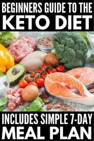 best 25 keto diet plan menu ideas on pinterest keto menu plan