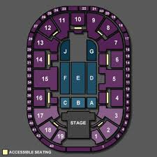 chris rock total blackout nottingham tickets motorpoint arena