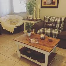 Pallet Furniture Living Room Pallet Tables City2farmhouse