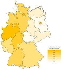 Fielmann Bad Kreuznach Aktuelle Neu U0026 Wiedereröffnungen In D A Ch