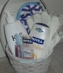 couponing for christmas u2013 part 1 u2013 create u201cthemed u201d gift baskets