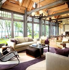bedroom enchanting living room fans rustic vaulted ceilings