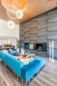 69 best amli wallingford images on pinterest seattle luxury