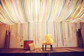 Ceiling Streamers House Plans and more house design