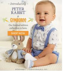 rabbit collection new gymboree rabbit collection 20 free shipping