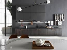 italian design kitchens indada dada kitchens modern italian kitchen design