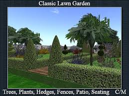 second marketplace stock clearance sale garden in a box 8