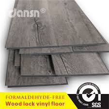 Laminate Flooring Click Lock Pvc Laminate Flooring Pvc Laminate Flooring Suppliers And