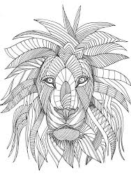 2961 coloring pages bw 3 images coloring