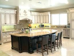 extra large kitchen island extra large kitchen islands with seating nate s extra large kitchen