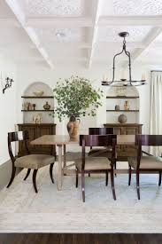 Colonial Dining Room 641 Best Dining Style Images On Pinterest Dining Room Dining