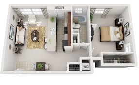 Arlington House Floor Plan The Park At Arlington Ridge Rentals Arlington Va Apartments Com