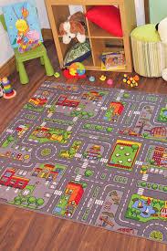 kids rugs 55 cheap kids carpets online get cheap kids rug sale aliexpresscom