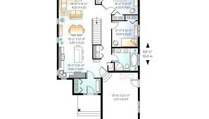 small luxury floor plans small house plans small luxury house plans 15 2