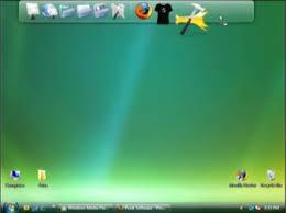 logiciel pour ranger bureau 4 astuces pour organiser le bureau de pc