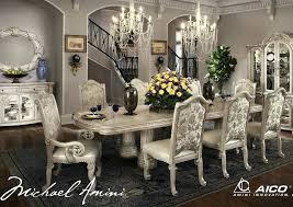 aico living room set aico furniture dining room sets furniture outlet dallas srjccs club