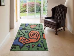 Define Binding Price Floor by What Is The Difference Between Binding And Serging An Area Rug