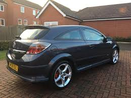 stunning vauxhall astra 1 9 sri cdti 150 in patchway bristol