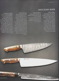 top kitchen knives german room design decor lovely at design ideas
