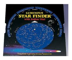 stellarscope finder product reviews astronomy gift