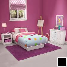 Twin Bedroom Furniture Sets For Adults Girls Bedroom Sets U2013 Helpformycredit Com