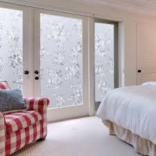Decorative Window Decals For Home Bathroom Design Fabulous Window Clings For Home Removable Window