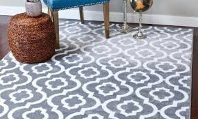 awesome 6x9 area rugs under 100 kubelick for 8x10 area rugs under 100 545x329 jpg