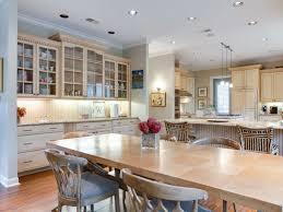 Kitchen Cabinets Memphis 5690 Shady Grove Memphis Tn 38120