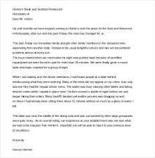 Restaurant Reservation Sheet Template Reservation Letter 29 Reservation Exle Restaurant Customer