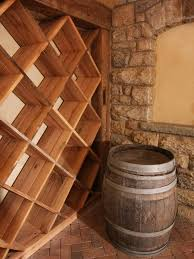 Cellar Ideas 121 Best Root Cellar Images On Pinterest Cellar Ideas Root